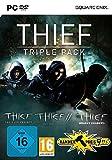 Thief 1-3 (PC)