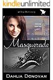 Masquerade (Blackbird Series)
