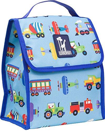 wildkin-munch-n-lunch-bag-lunchboxone-sizetraines-planes-trucks