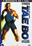 Billy Blanks - Tae Bo: Strength / Power