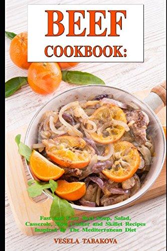 slow cooker cookbook for dummies - 6