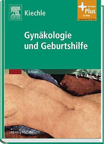gynkologie-und-geburtshilfe-mit-zugang-zum-elsevier-portal