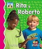 Rita Y Roberto