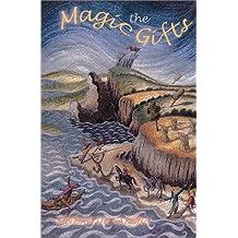 The Magic Gifts: Classic Irish Fairytales