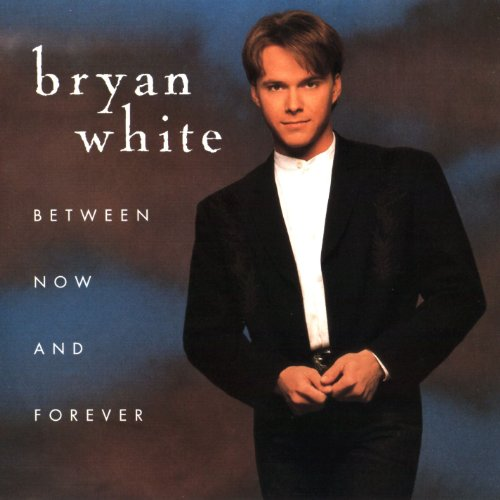 Bryan White-Between Now And Forever-CD-FLAC-1996-FLACME Download