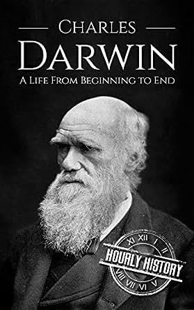 Darwin's Yearbook