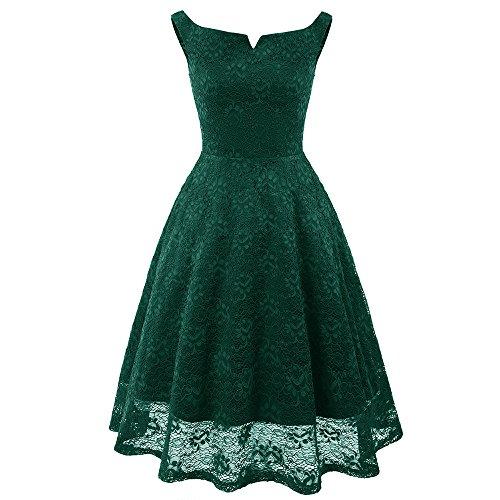 best service dfc4c b96fb Pantaloni Sera Da Donne Corti Lunghi abiti Eleganti Dress ...
