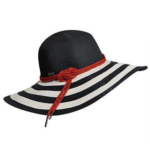 betmar-new-york-demetria-wide-brim-hat-white-navy