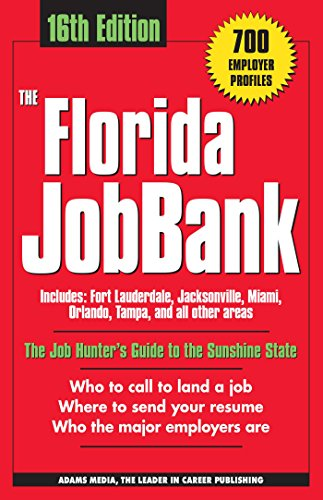 The Florida Jobbank
