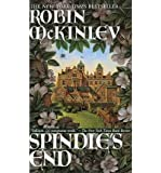 [(Spindle's End)] [Author: Robin McKinley] published on (June, 2001)