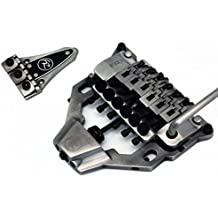 FLOYD ROSE FRX TOP MOUNT TREMOLO - ANT SILVER FRTX06000
