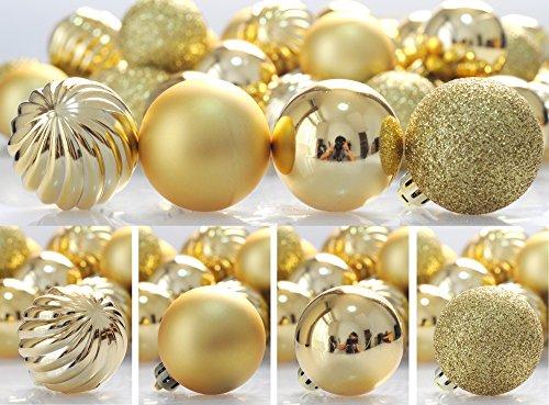 Review KI Store 24ct Christmas