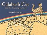 Calabash Cat, James Rumford, 0618224238