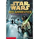 The Ties That Bind (Star Wars: Jedi Apprentice)