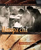 Ilimpa'chi' (We're Gonna Eat!), JoAnn Ellis and Vicki May Penner, 1935684035