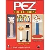 PEZ® Collectibles