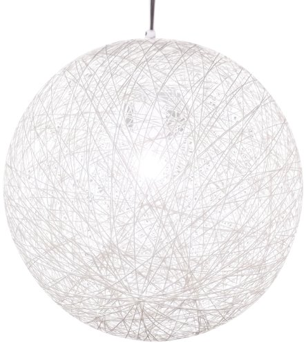 Chaos Pendant Light in US - 2