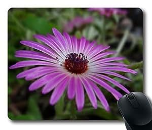 Mouse Pad Flower 218 Desktop Laptop Mousepads Comfortable Office Mouse Pad Mat Cute Gaming Mouse Pad