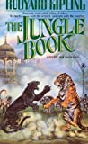 The Jungle Book, Rudyard Kipling, 0812504690