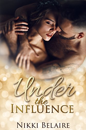 Under the Influence: A Mafia Second Chance Romance