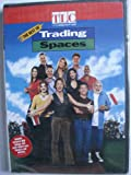 The Best of Trading Spaces TLC 2002