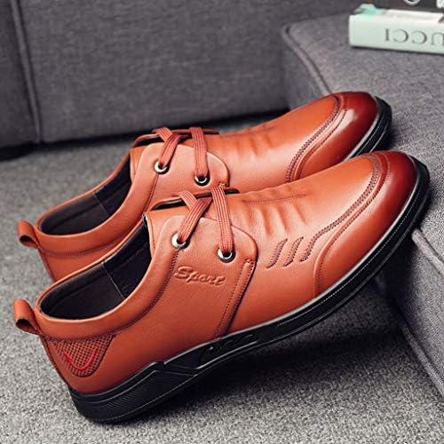 ビジネスシューズ 高機能 歩きやすい メンズ コンフォートシューズ c 幅広 防水 レースアップ 防寒 ブーツ 紳士靴 レザースニーカー 革靴 カジュアル 仕事靴 男性 通気性 ウォーキングシューズ