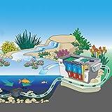 OASE 032186 Aqua Max Eco Premium 4000 GPH Pump