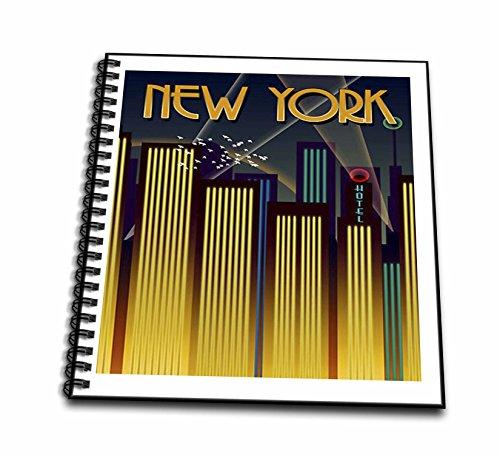 new york art deco - 7