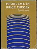 Problems in Price Theory, Meyer, Robert A., Jr., 0395147514