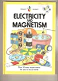 Electricity and Magnetism, Terry J. Jennings, 0831771569