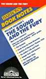The Sound and the Fury, William Faulkner, 0812035410