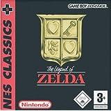 The Legend of Zelda [NES Classics]