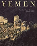 img - for Yemen book / textbook / text book