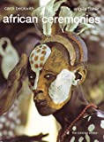 African Ceremonies: The Concise Edition