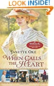 #10: When Calls the Heart: Hallmark Channel Special Movie Edition (Canadian West)