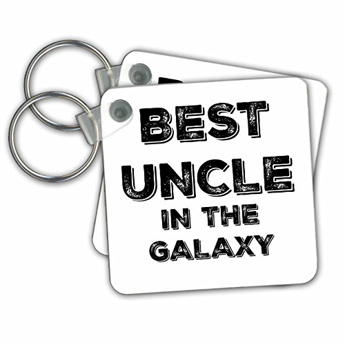 Best Uncle Galaxy Chains kc 224703 1