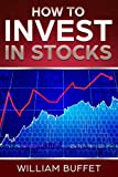 img - for How to Invest in Stocks: 3 manuscripts ~ How you Can make Money By Investing in The Stock Market - Even as a Complete Beginner book / textbook / text book