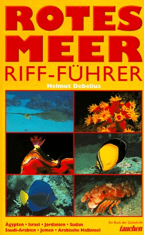 riff-fhrer-rotes-meer