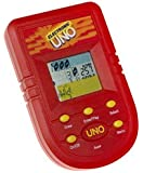 Electronic UNO Game