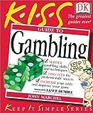 Gambling, John Marchel, 0789480514