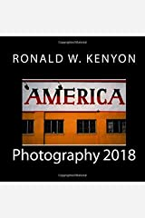Photography 2018 Paperback