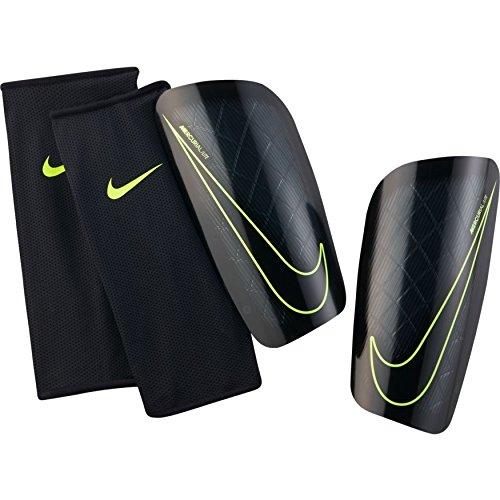 Nike Mercurial Lite (010) - XS