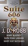 Download Suite 606 (In Death) in PDF ePUB Free Online