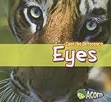 Eyes, Daniel Nunn, 1403484740