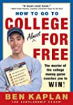 How to Go to College Almost for Free,...