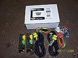 Meyer 07548 Module Kit