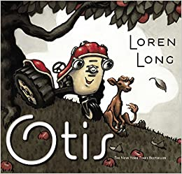 Buy Otis Book Online at Low Prices in India   Otis Reviews & Ratings