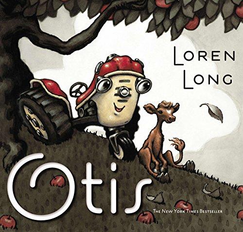 (Otis)