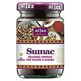 Al'Fez Sumac 38g - Pack of 2