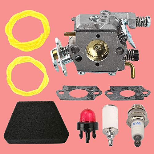 Carburetor Walbro Wt - Carburetor Air Filter